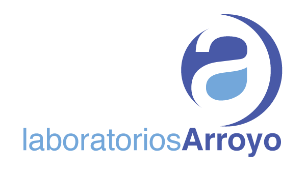 Laboratorios Arroyo